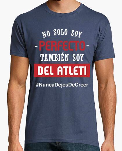CATÁLOGO | ¡Las camisetas y sudaderas del Atlético Low Cost! 19