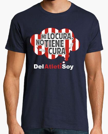CATÁLOGO | ¡Las camisetas y sudaderas del Atlético Low Cost! 54