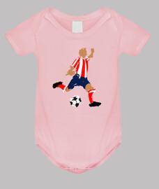 Atletico Fútbol