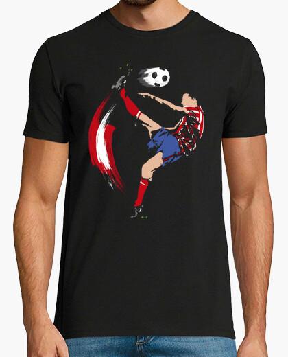 CATÁLOGO | ¡Las camisetas y sudaderas del Atlético Low Cost! 25