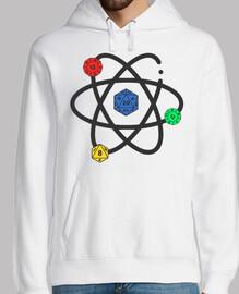 atome et dark jeux de rôle
