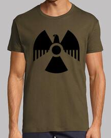 Atomic Eagle