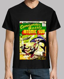Atomic Sub A