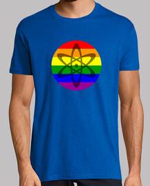 Átomo LGBTI