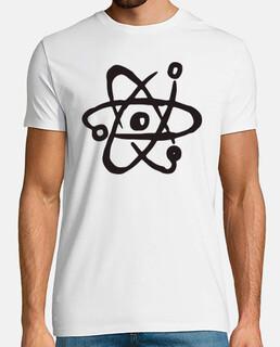 atomo nero