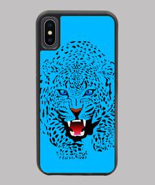 attack jaguar