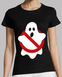 attenzione ai fantasma
