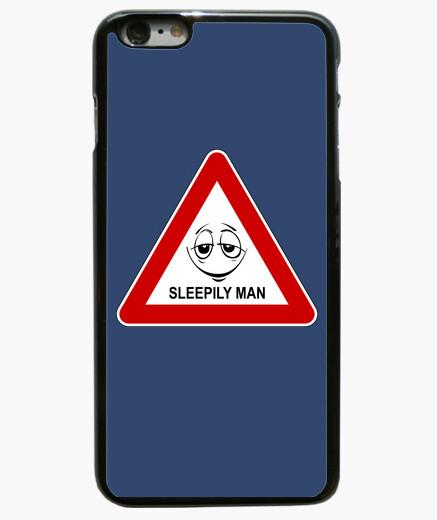 cover iphone 6s plus uomo