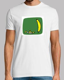au revoir banane