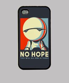 aucun case espoir