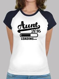 aunt 2016