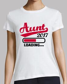 aunt 2017