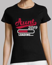 aunt 2019 loading
