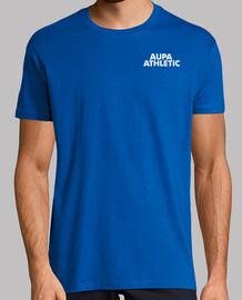Aupa Athletic