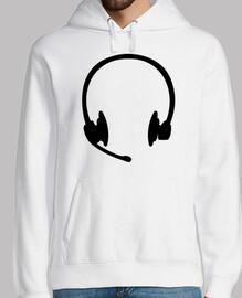 auriculares auriculares