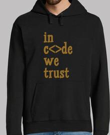 aussenseiter-sweatshirt