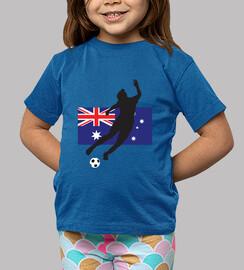 australia - wwc