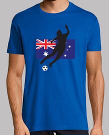 australie - wwc