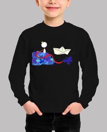 Autismo marinero