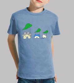 Autismo Totoro