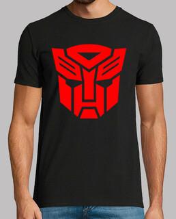 Autobot Transformers