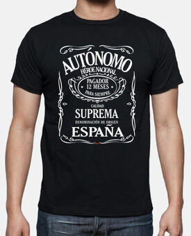 autonome héro national 2