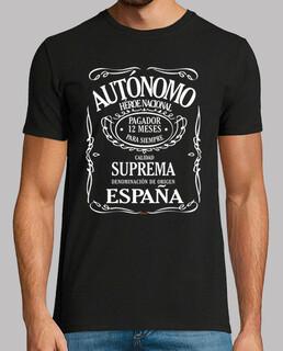autonomous national hero 2