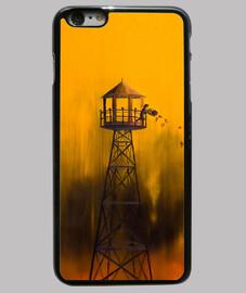Autumn Tower (case)