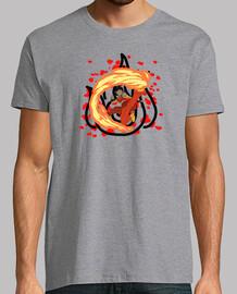 avatar korra nación del fuego