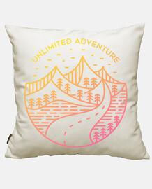 aventura ilimitada 2