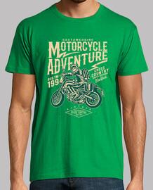 aventure moto