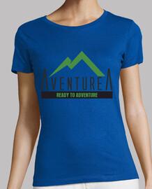 AventureA 1.1.1