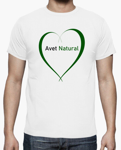 Avetnatural01 t-shirt