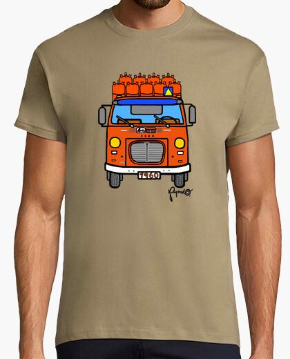 Tee-shirt avia butanero