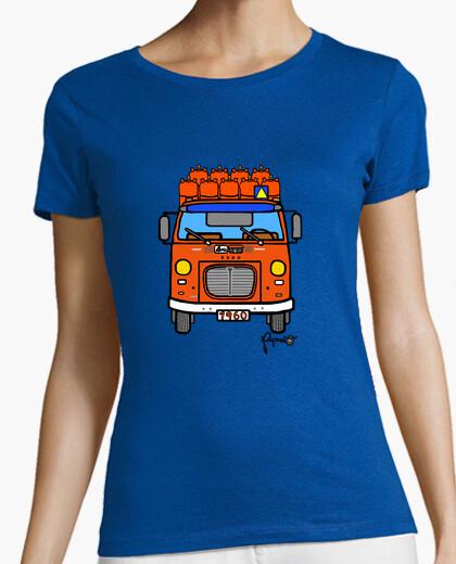 T-shirt avia butanero