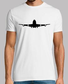 aviación avión