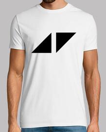 Avicii-The Nights T-Shirt