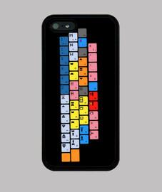 avid keyboard