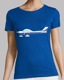 Avioneta / Avion / Volar