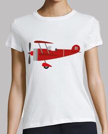 Avioneta / Bomberos / Avion