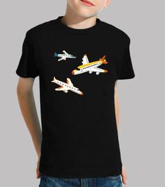 avions cadafalch