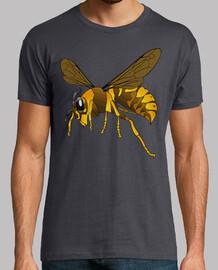 Avispa / Insecto