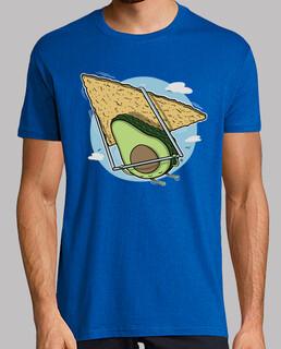Avocado-Delta