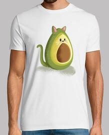 Avocado-Katze