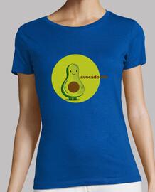 Avocado Life, Funny Avocado