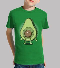 avocado swing