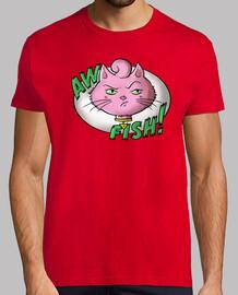 aw poisson! (chemise)