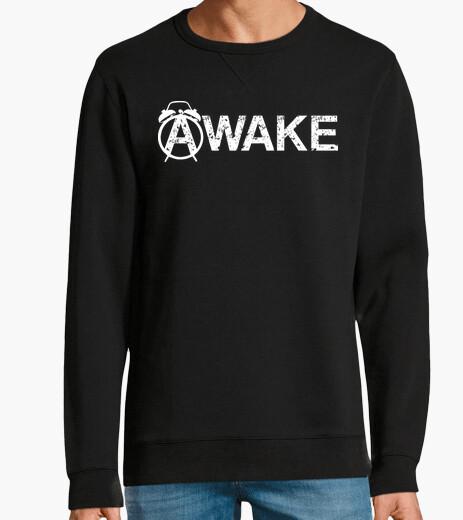 Jersey AWAKE