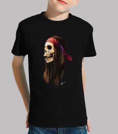Axl Skull