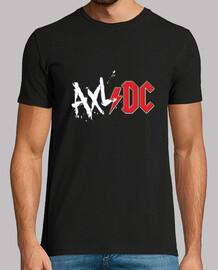 AXL/DC